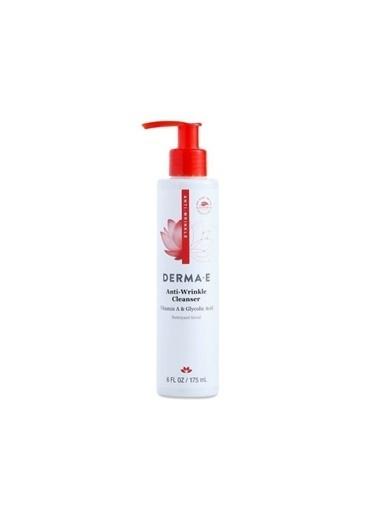 Derma E Refining Vitamin A&Glycolic Cleans Renksiz